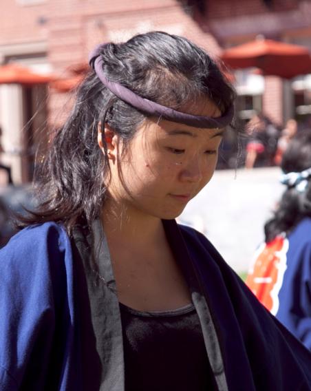 Jessica Shimazu, RISD '14