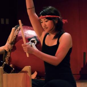 Joelle Chon, RISD '15
