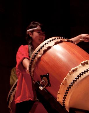 Tomi Okuno, RISD '16