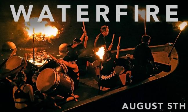 Waterfire.jpg