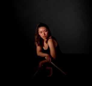 Yilan Sun, '21