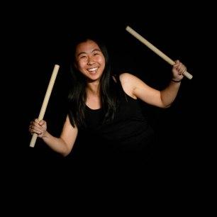 Jenny Tan '23