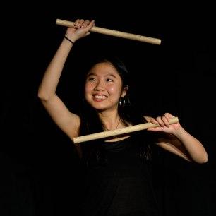 Tina Guo '24