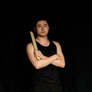 Jiyou Kang '23