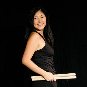 Christianna Choe '22