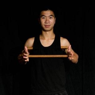 Michael Chen '22