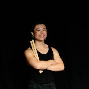 Kelvin Yang '21
